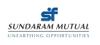 754_Sundaram_100x45