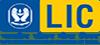 LIC_LOGO_1