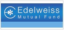 edelweiss_mutualfund