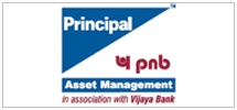 principal_pnb