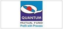 quantum_mutualfund