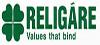 religare_logo